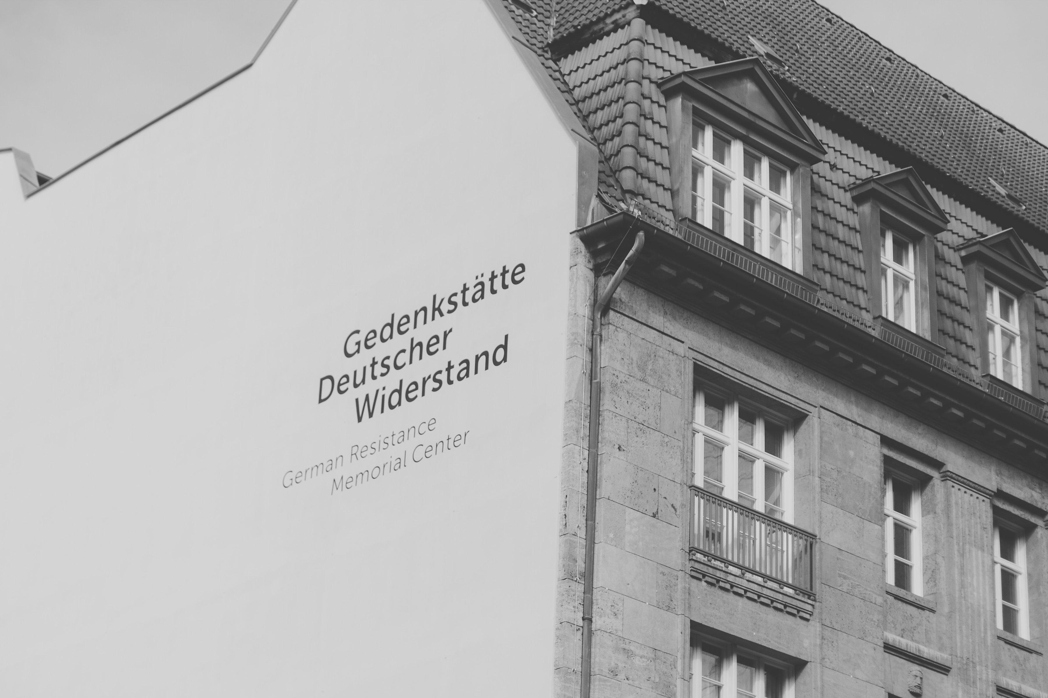 CS_juzelohr-berlin-210