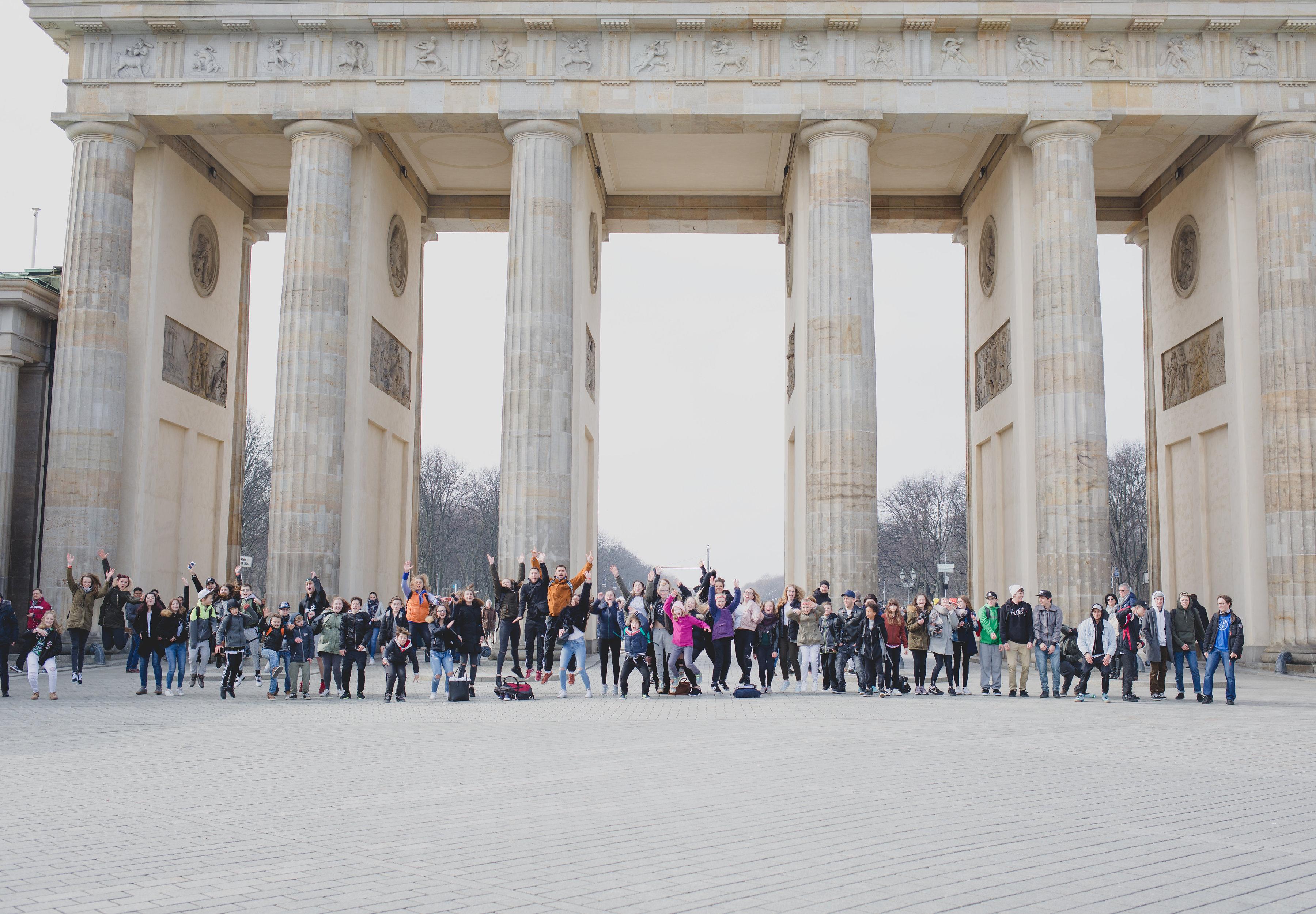 CS_juzelohr-berlin-237