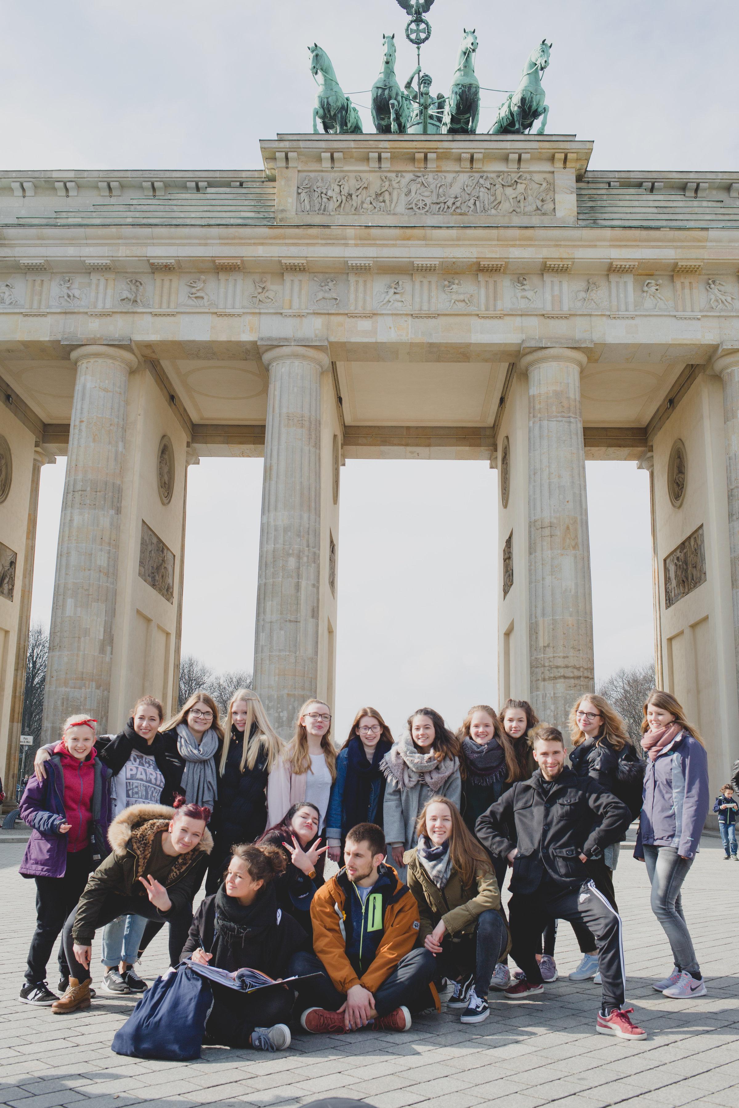 CS_juzelohr-berlin-244