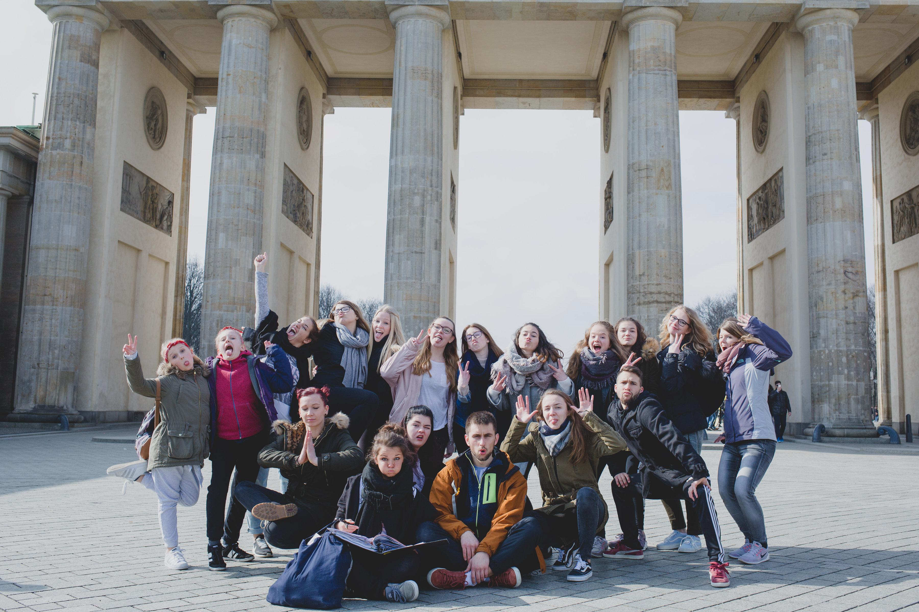 CS_juzelohr-berlin-246