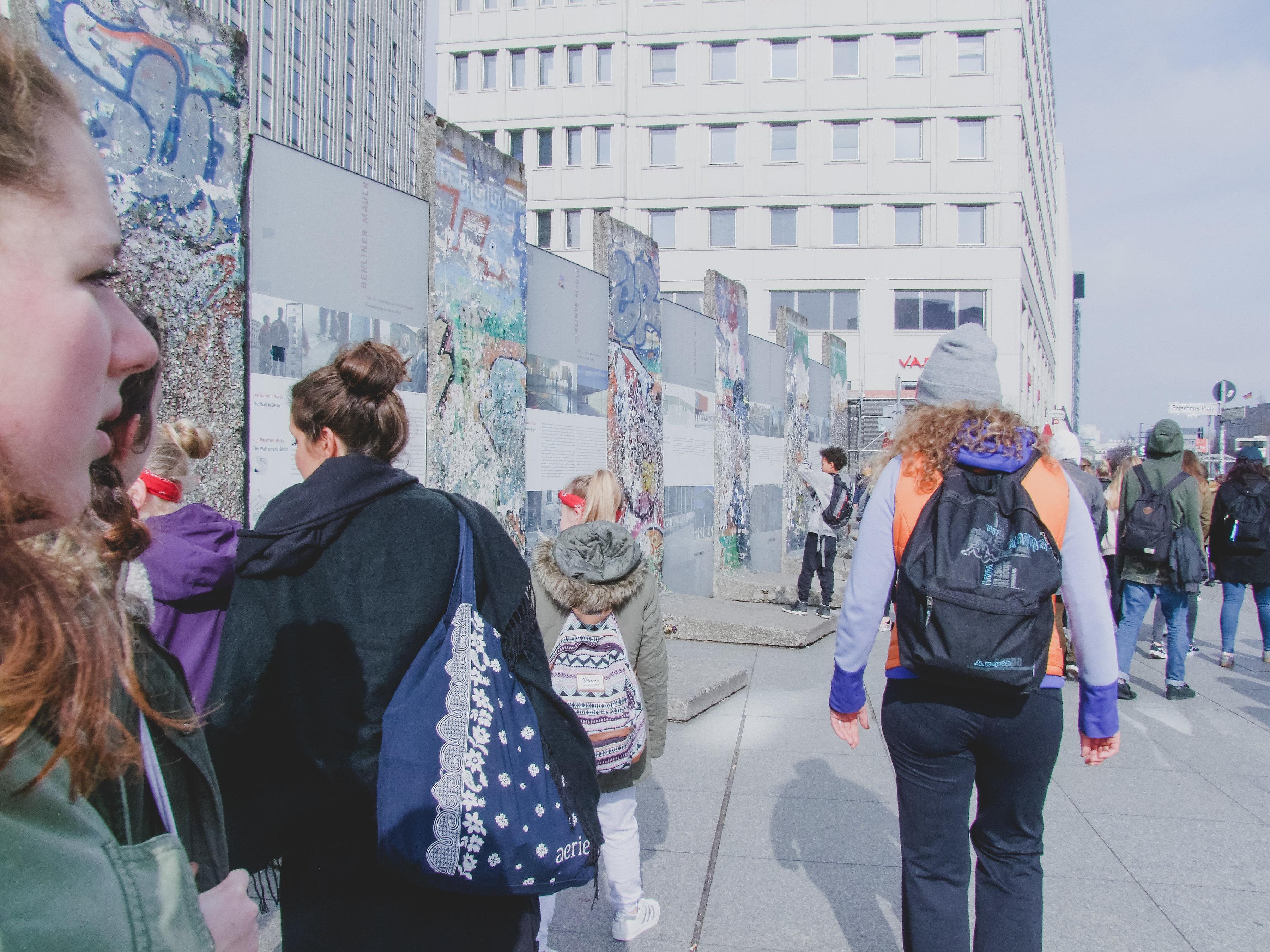 CS_juzelohr-berlin-207