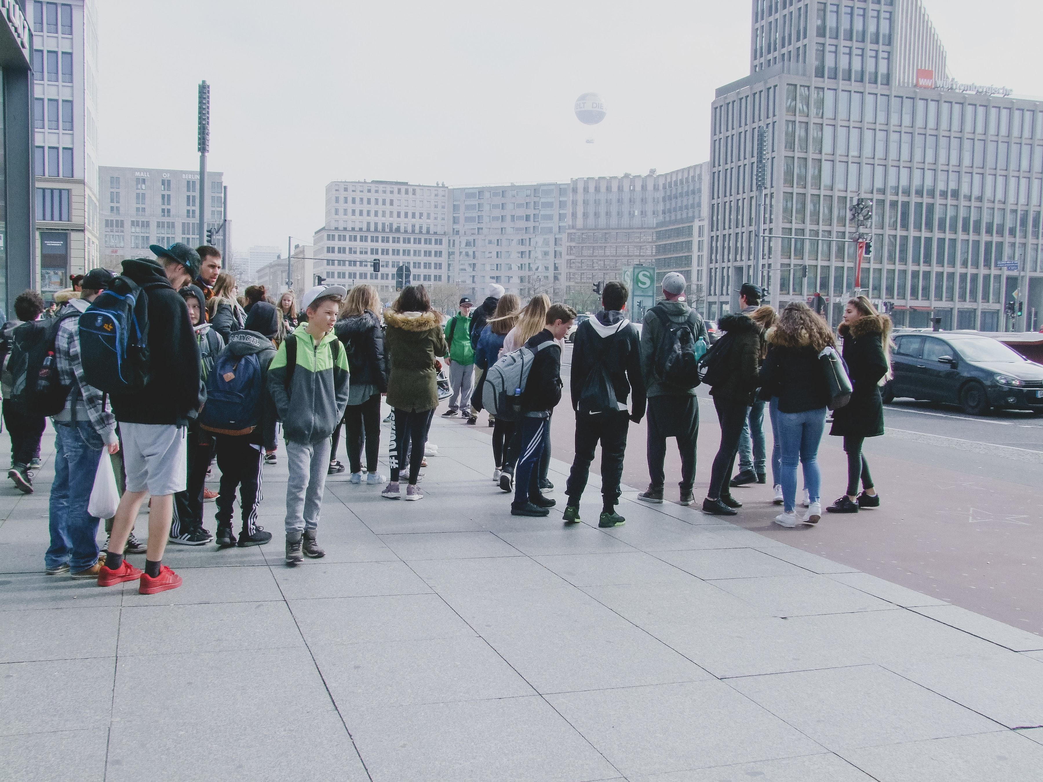 CS_juzelohr-berlin-203