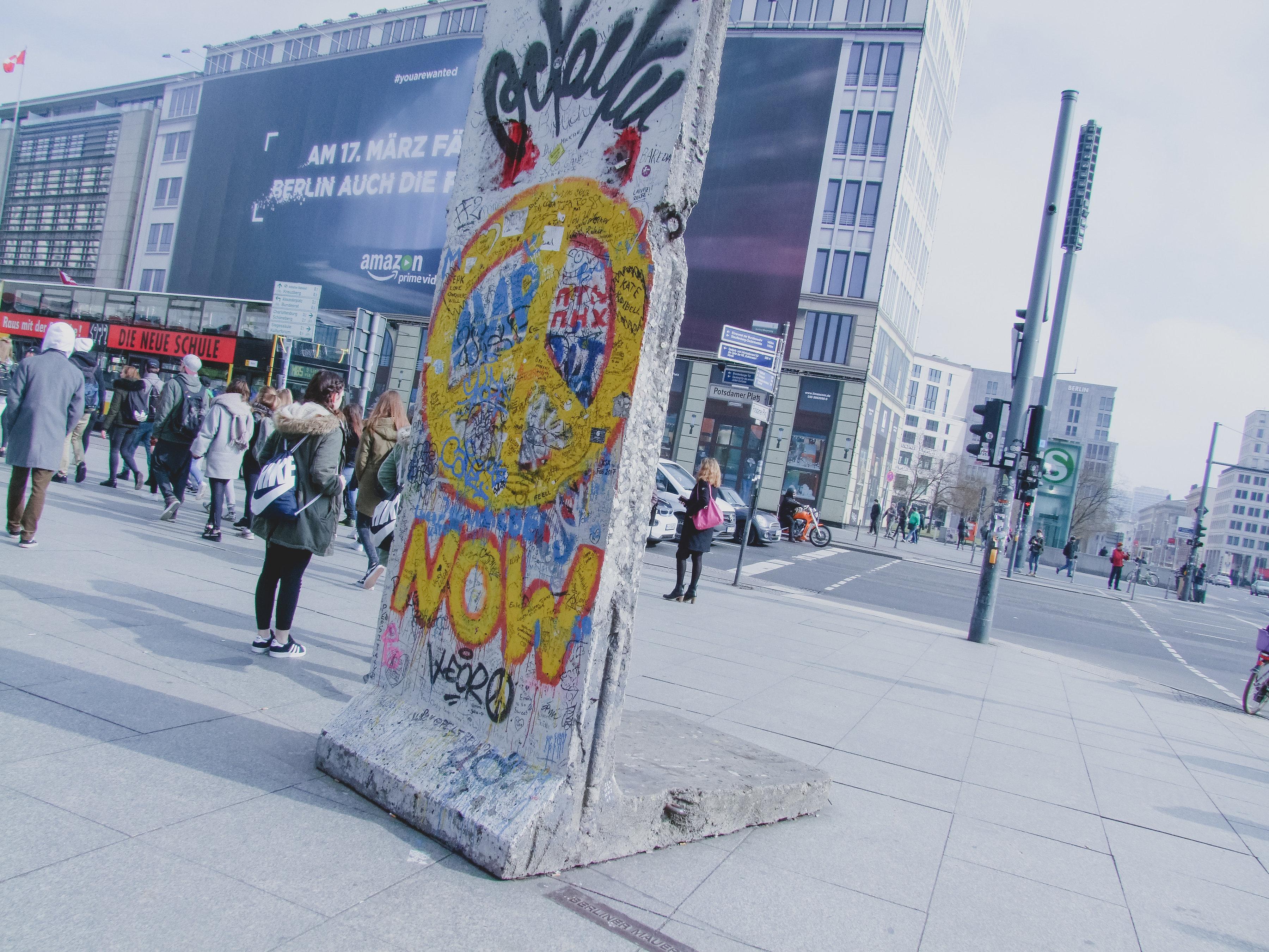 CS_juzelohr-berlin-206
