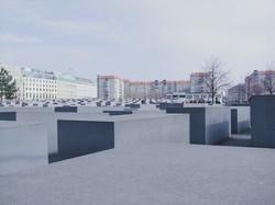 CS_juzelohr-berlin-211