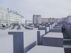 CS_juzelohr-berlin-214