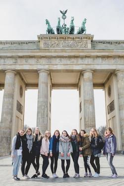 CS_juzelohr-berlin-240