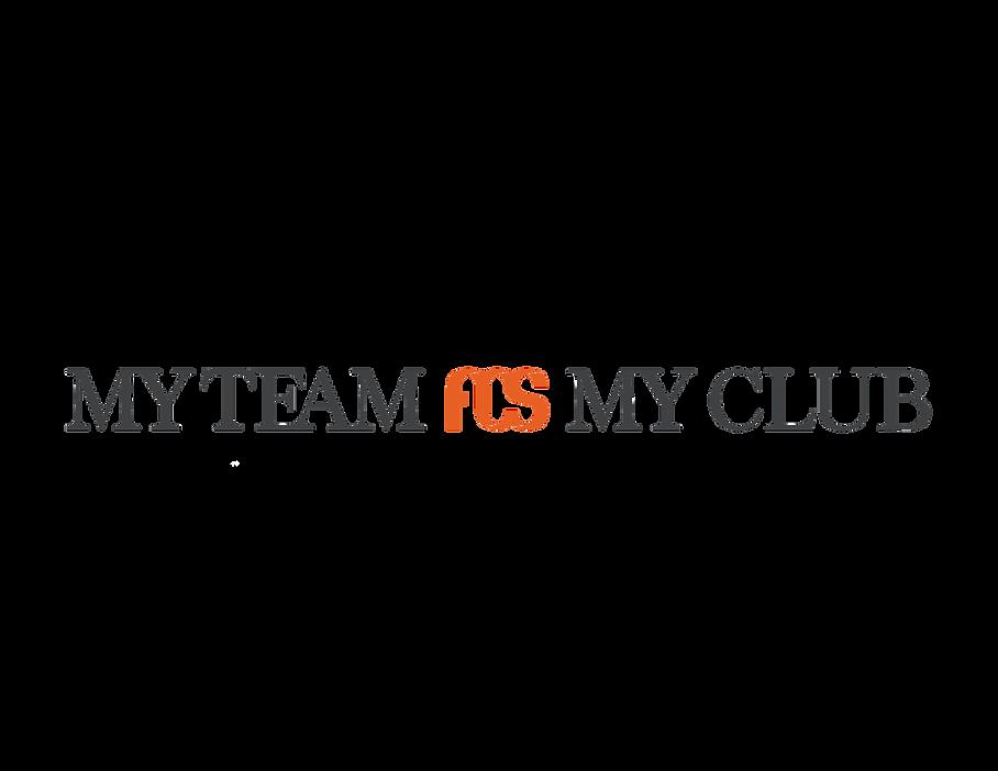 My Team My Club Just Words Dark.png
