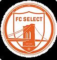 FC Select Logo