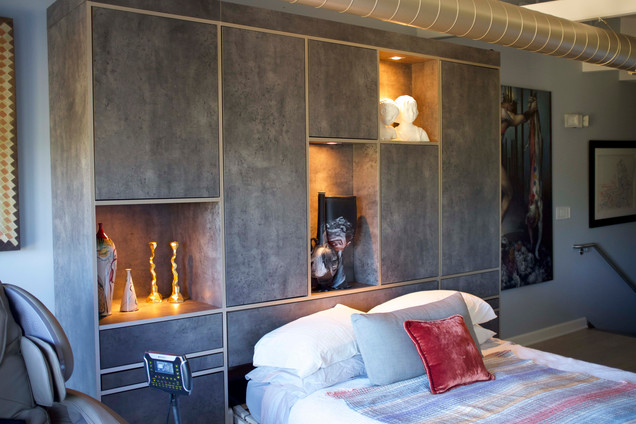 Activities You Can Do From Your Murphy Bed