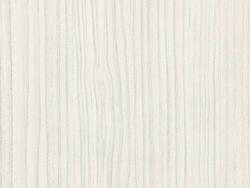 White Havana Pine
