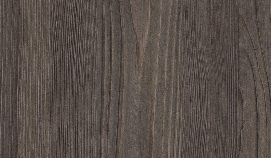Lava Grey Fleetwood