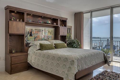 Bedroom Furniture|Zoom-Room