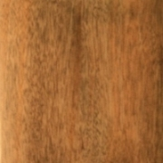 Mahogany Natural