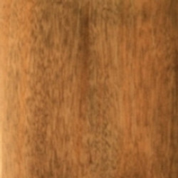 Mahogany Natural