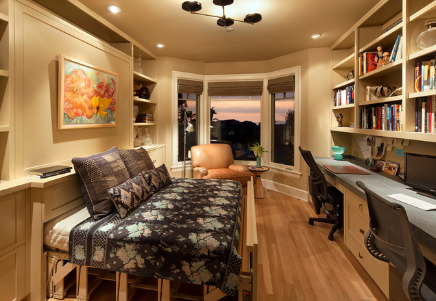 3 Tips for Decorating Your Colorado Home
