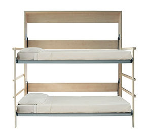 Castello Murphy Bunk Beds Both Open.jpg
