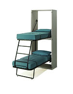 Ledo Vertical Bunk Bed Open.jpg