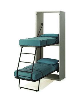Ledo Vertical Bunk Bed Open.jpg
