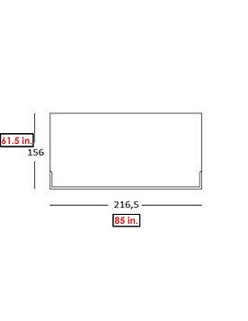 FLAT ORIZZONTALE M1.jpg
