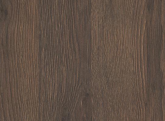 Tobaccoo Gladstone Oak