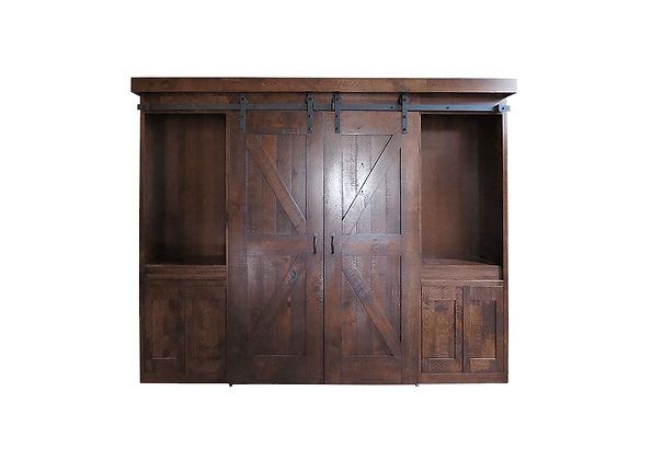 Amish Barn Door Murphy Bed.jpg