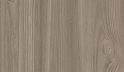 Grey Beige Tossini Elm