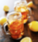 homemade southern sweet ice tea mason jar caountry bluegrass party whiskey