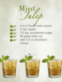 happy hour cocktail recipe, mint julep recipe, southern living, mint cocktails, deep south cocktails, min julep best recipe, cold summe drinks, bourbon whiskey and ice