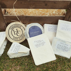 british style camambert cheese award winning tunworth