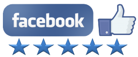 facebook reviews 5 start rating good hearty street foo private hire catering weddings birthdays parties christenings work do's functions office parties