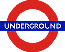 london unerground themed street food private party catering outdoor indoor surrey