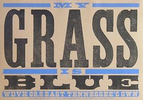 street food annd good bluegrass country music