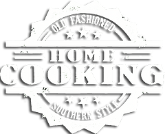 home cooking, old fashioned home cooking, southern street food, street food van hire, bluegrass bills, street food van hire, hearty southern comfort food, dee south catering, sould food, healthy street food van, stree food van hire