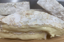 british cheese makers hamper delivery bl