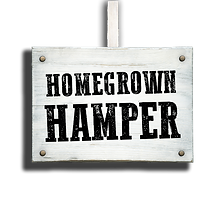 homegrown hamperrr.png