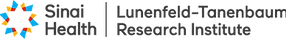 LTRI-Logo-transparency-1412-191.png