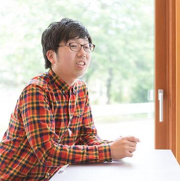 高座渋谷 塾