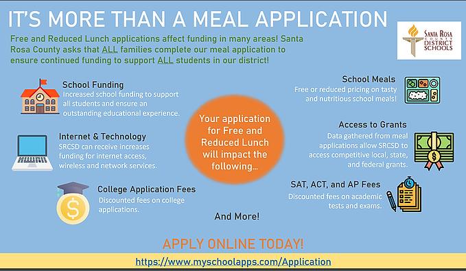 more than an application.webp