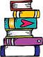 Books LCS (c) Melonheadz Illustrating LLC 2020 colored.png