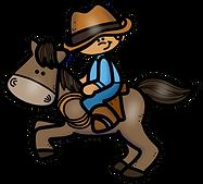 riding boy.png
