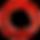 Zen Logo1.png