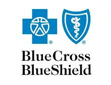 Blue-Cross-Blue-Shield Logo.png