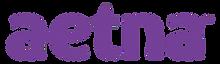 Aetna Transpartent Logo.png