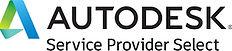 autodesk-services-1.jpg