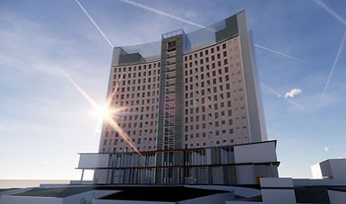Hotel04.JPG