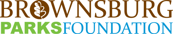 full color foundation logo.png