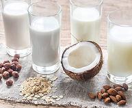 sữa các loại.jpg