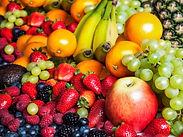trái cây các loại.jpg