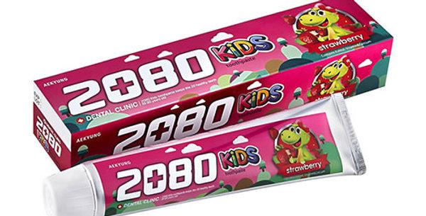 KĐR 2080 Kid's 80gr