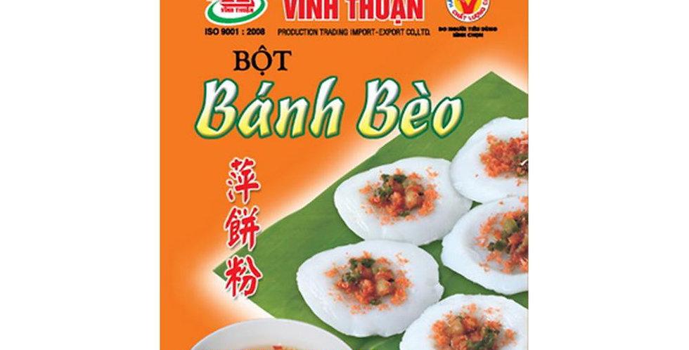 Bột bánh bèo Vĩnh Thuận